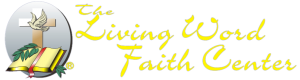 living word faith church logo