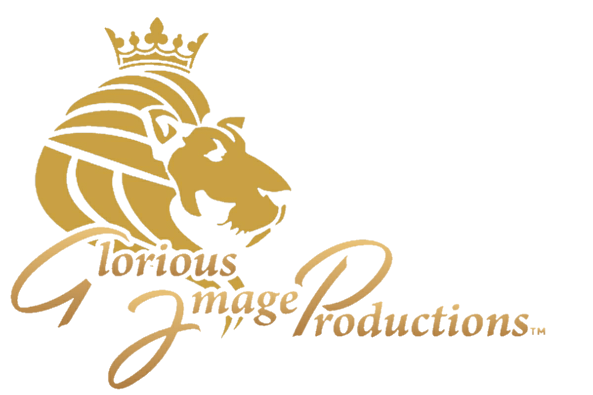 Glorious Image Productions